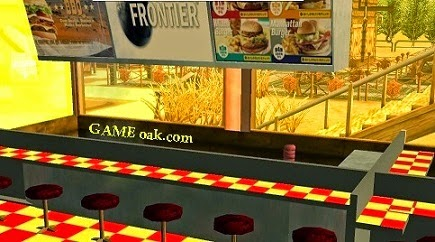 Click here to start Fast Food Tycoon 2 free download