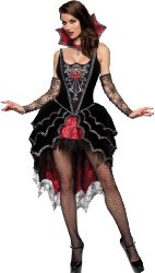http://www.amazon.com/InCharacter-Costumes-Womens-Mistress-Costume/dp/B00DH9XBAC/ref=pd_srecs_cs_193_57?ie=UTF8&refRID=01Z9JRSQ7GBXTKWBFNFB