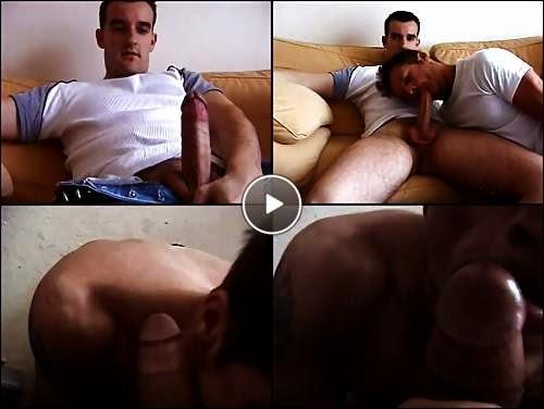 big suck cock video