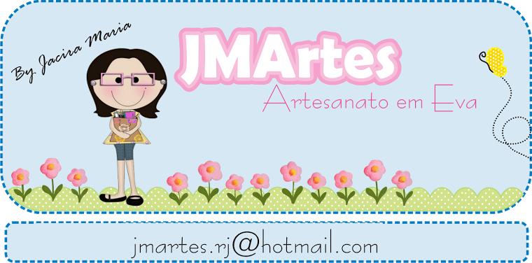 jmartes