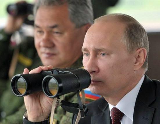 Vladimir+Putin-bin%C3%B3culos.jpg