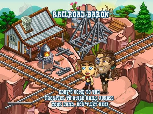 pioneer-trail-railroad-baron