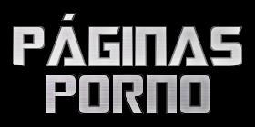 Paginas Porno - Los mejores videos y fotos xxx gratis