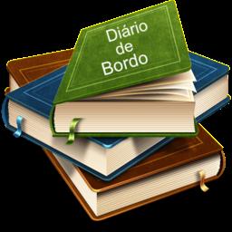 e-DiárioDeBordo