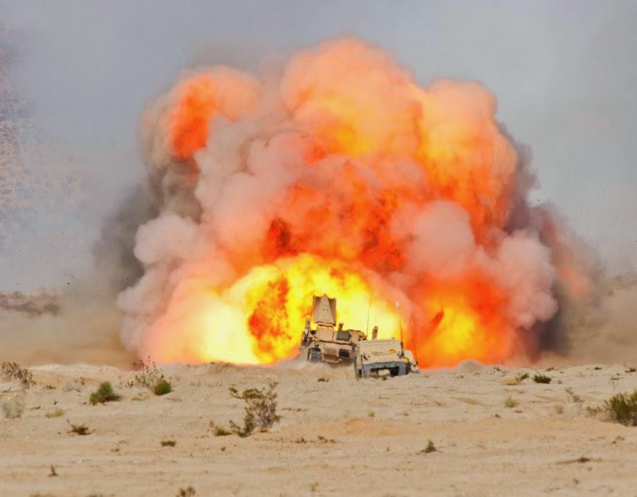 http://freedomoutpost.com/2015/02/4-star-admiral-blasts-obama-administration-muslim-brotherhood-infiltration/#QTzH4pg4IWv7k9Uf.99