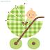 Desenhos coloridos lindos de bebês, chupetas, cegonha para lembranças de nascimento de bebê ou batizado de criança lembrancinhas moldes - molde de chupeta - Desenhos figuras para decoupagem criança bebê nascimento batizado