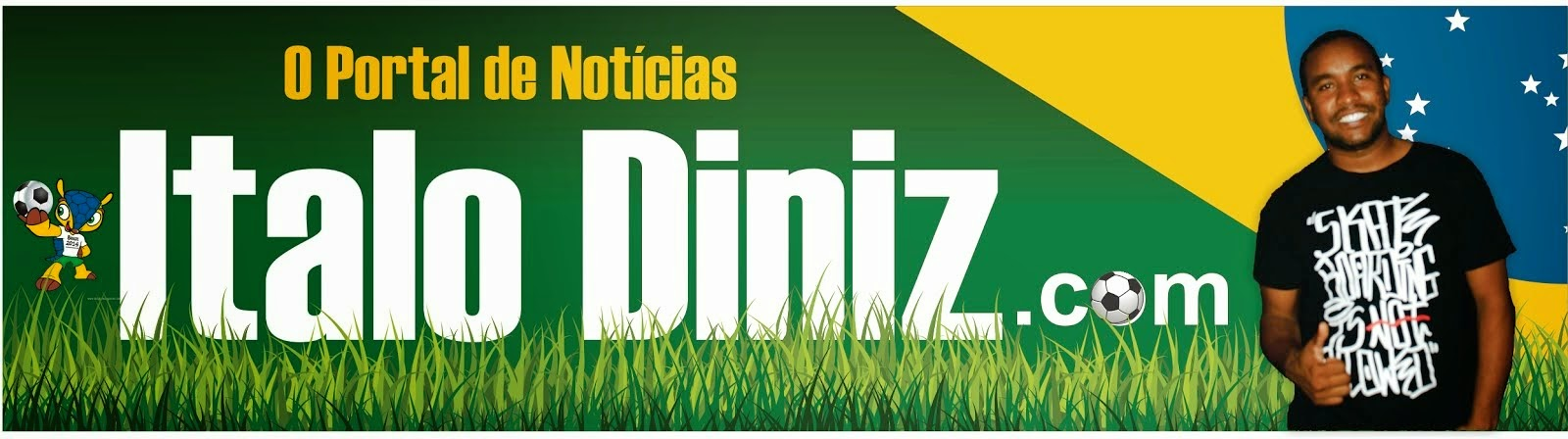 Italo Diniz.com