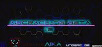 http://codenameaika.blogspot.mx/2013/10/instalar-aircrack-ng-12-beta.html