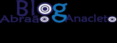 Blog Abraão Anacleto
