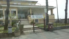 Scuola dell'Infanzia di Sarmego