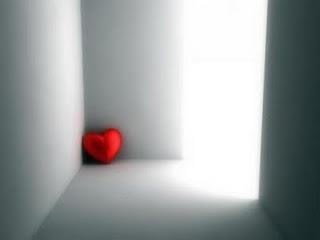 letra de la cancion corazon perdido: