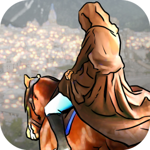 Lost Heir 2 Forging a Kingdom v1.0.0 APK
