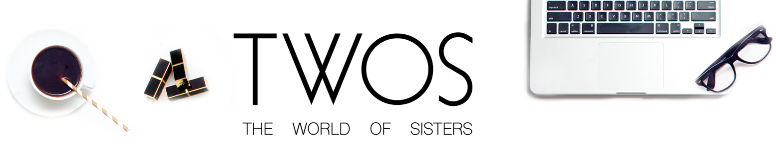 TheWorldOfSisters