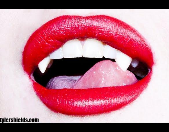 lindsay lohan vampire photos. house that Lindsay Lohan