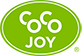 coco joy logo