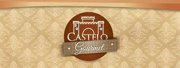 Castelo Gourmet Campina Grande