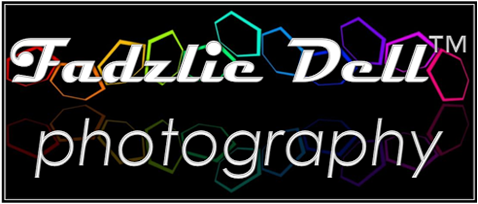 fadzlie dell ™ Photography