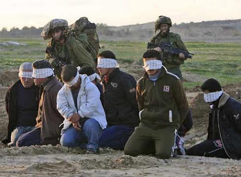 Em Gaza