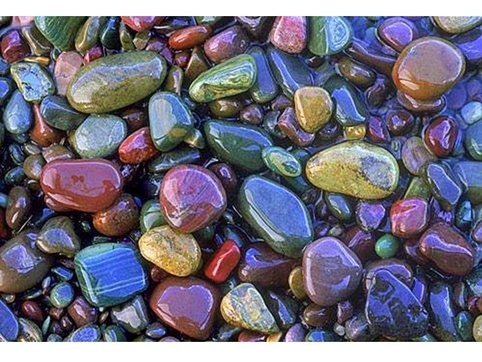 Koleksi Gambar Batu Yang Cukup Cantik