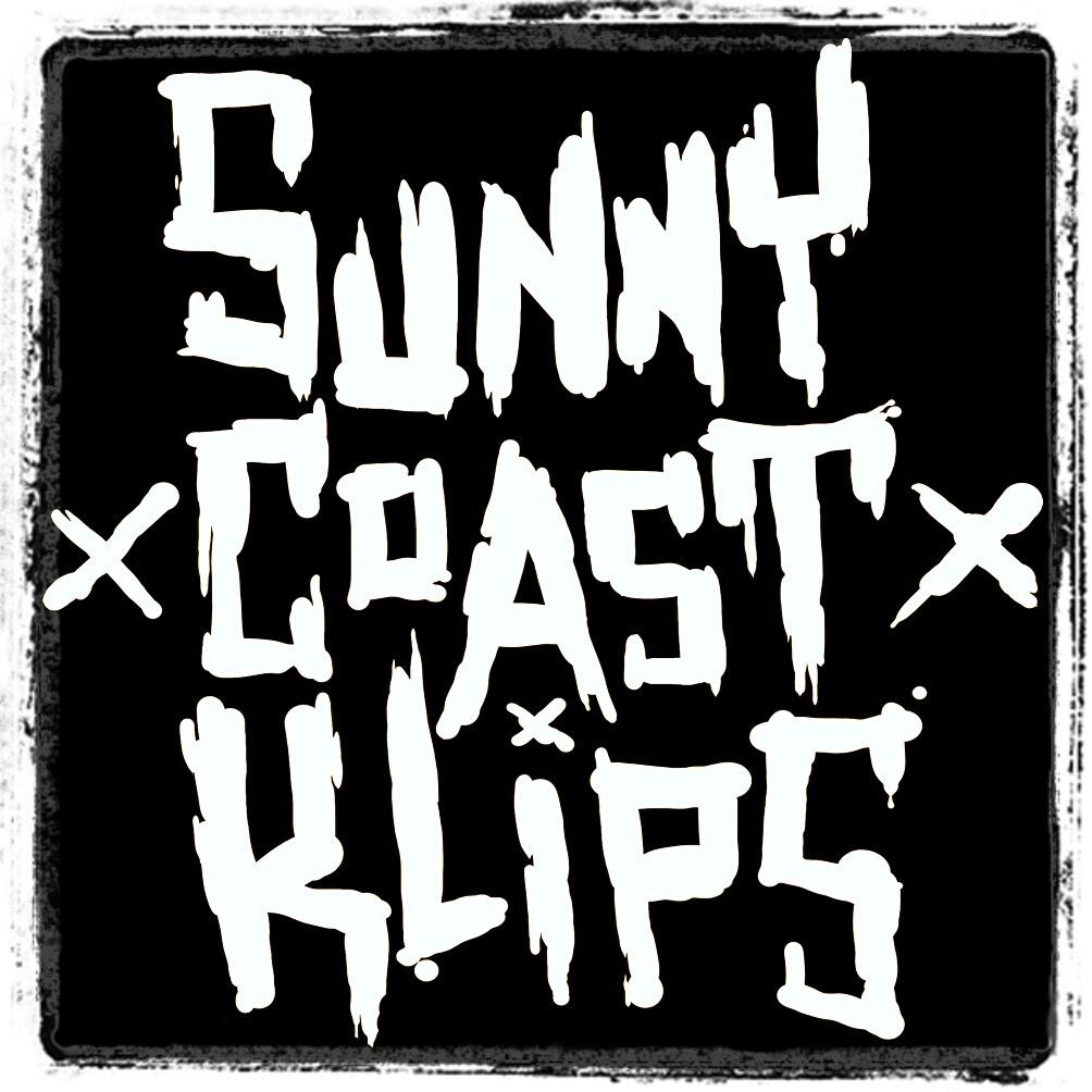 http://sunnycoastklips.blogspot.com.au/p/bookings.html