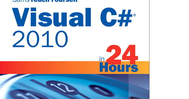 download Beginning CSS Web Development: From Novice to Professional