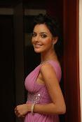 Kristina akheeva new glam pics-thumbnail-23