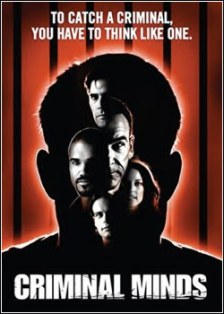 criminal minds 8 temporada Download Criminal Minds   1ª, 2ª, 3ª, 4ª, 5ª, 6ª, 7ª, 8ª e 9ª Temporada Dublado AVI e MKV