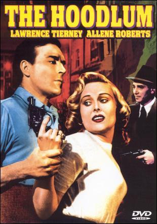 El gángster (1951)
