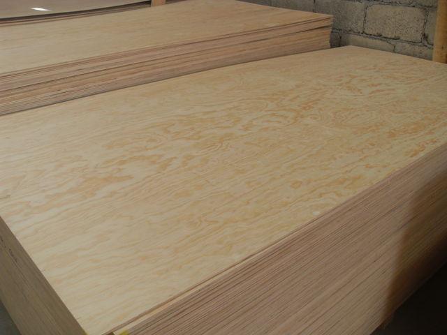 Maderas para cl sets quiroz h bitat y arquitectura - Hojas de sierra para madera ...