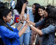 SRMJEEE Result Declared on 4th May 2015, SRMEEE Result 2015, SRMJEEE Rank Card 2015, srmuniv.ac.in Results 2015, SRM University Engineering Entranc Exam Result 2015