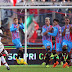 Catania 1, Milan 3: Under The Microscope