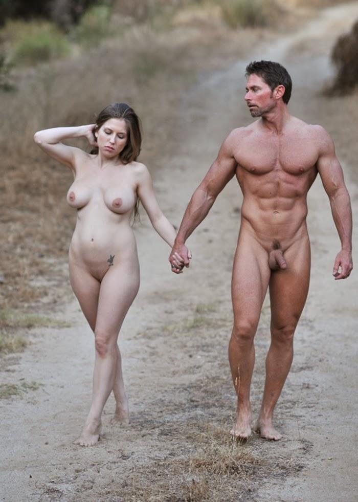 Olgun Alman Porno Seks Filmi  eviewporncom