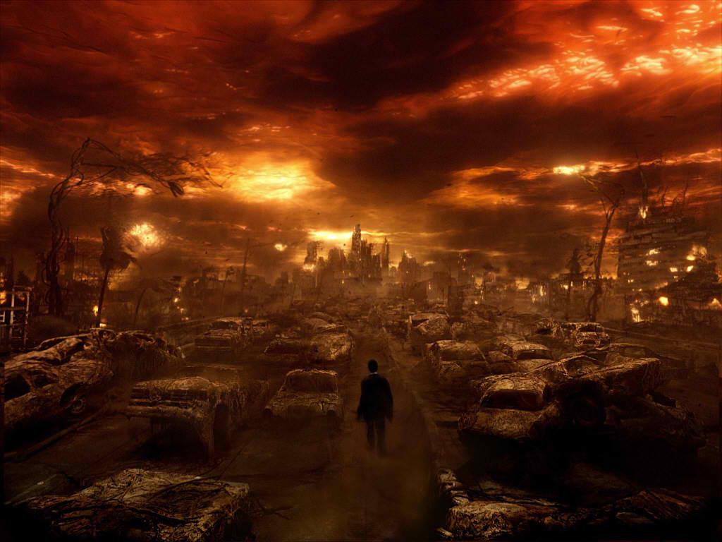 ���� ������ 2 Doomsday ����