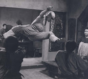 anyone knows another kung fu movies flavored tumblr account? (monk tumblr me aytb rdsiguo )