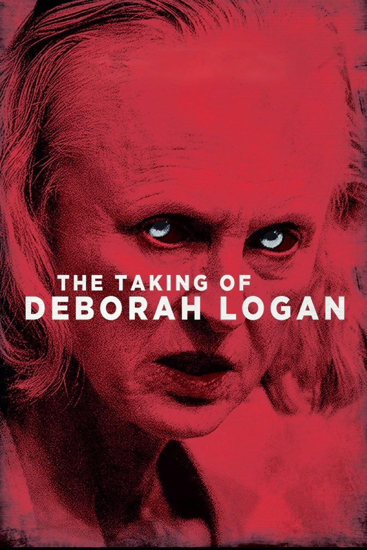 The Taking of Deborah Logan 2014