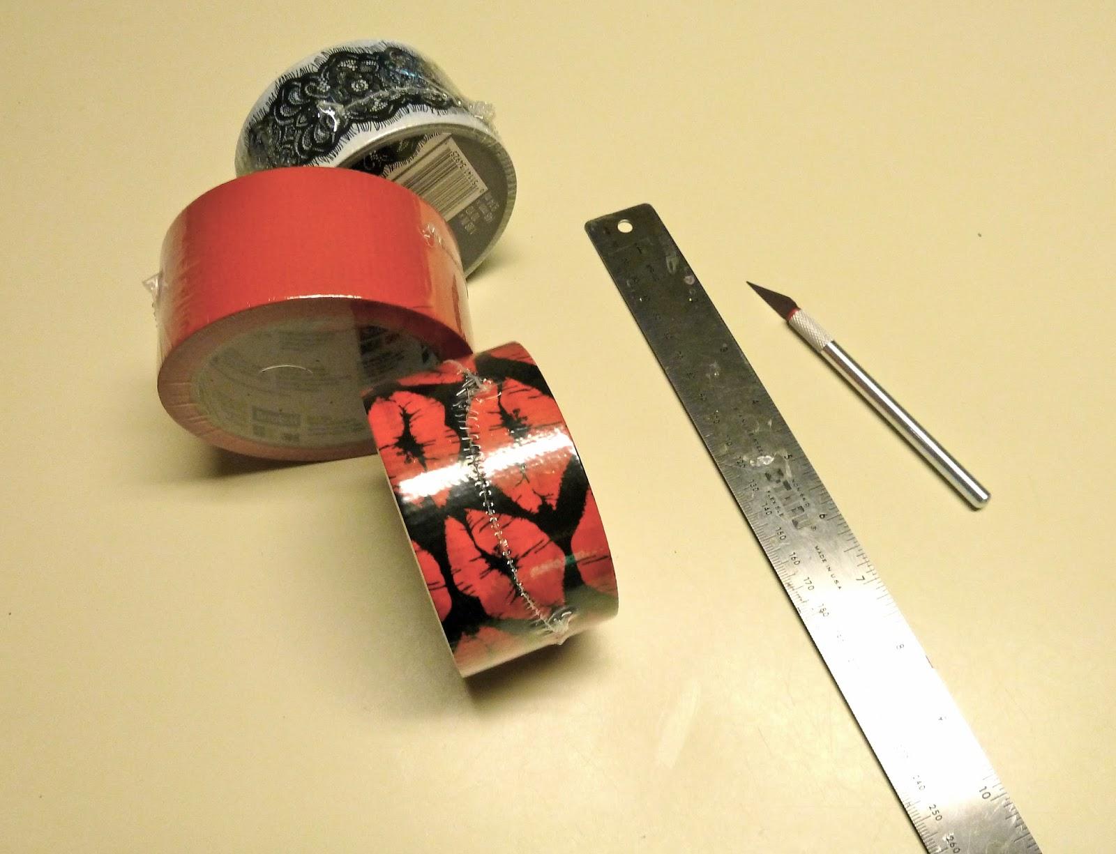 sport supplies widths sensitive mats tape in g pressure available mat gopher