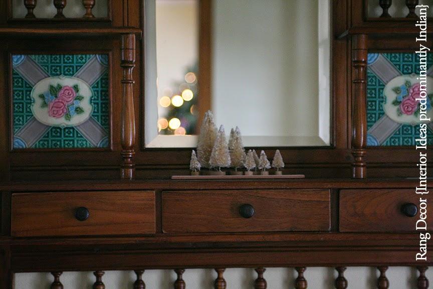 Indian Home Decor Books: Rang-Decor {Interior Ideas Predominantly Indian}: MN Home