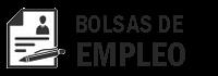Bolsa de Empleo Ayuntamiento