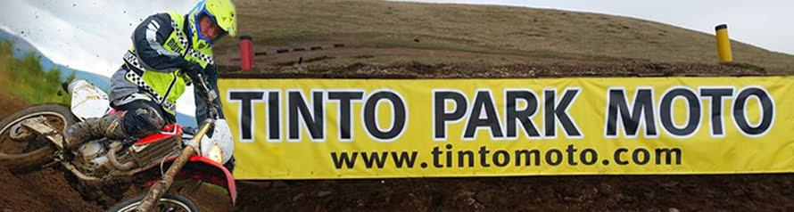 Tinto Park Moto Ltd