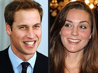 Prince William Wedding News: Prince William and Kate Middleton Rehearse Wedding Final Time