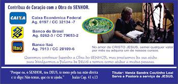 Projeto Semear.