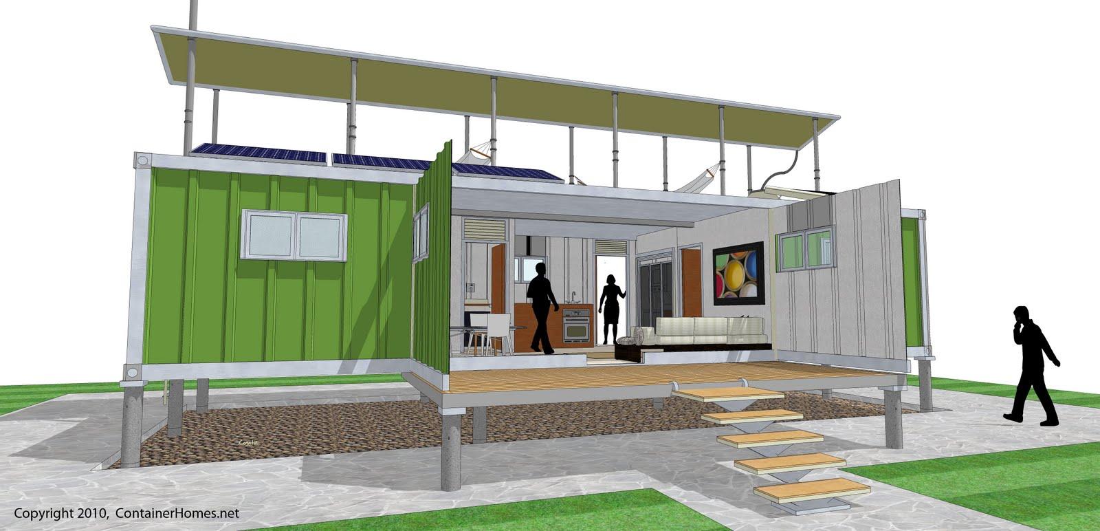 Home Design Kota Kinabalu