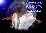 COMUNIDAD RADIO CITA CON LUNA
