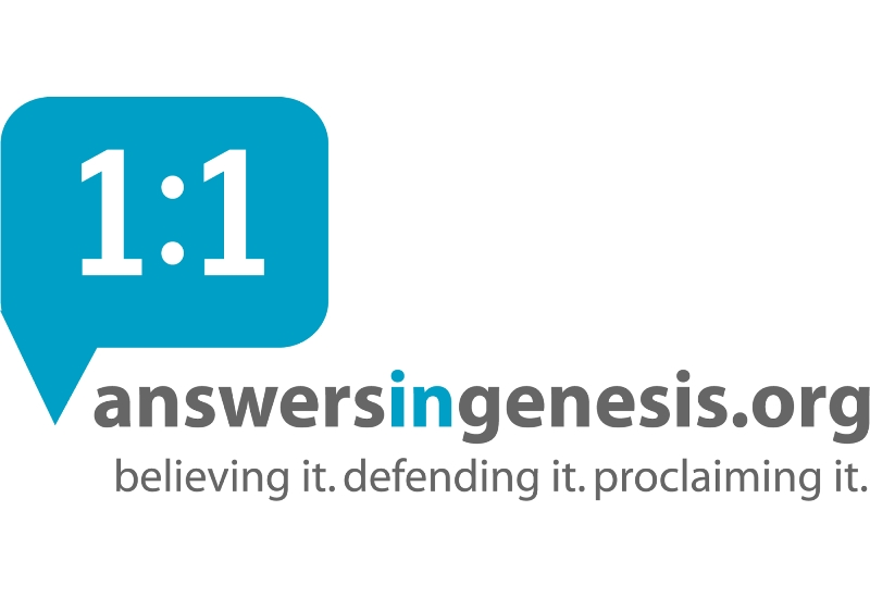 Be Charming U Creation Museum And Answers In Genesis Aig