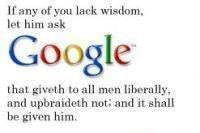 Google it...