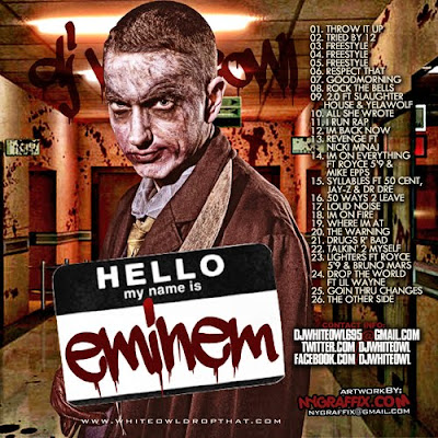 Eminem-Hello_My_Name_Is_Eminem_(Presented_By_DJ_Whiteowl)-(Bootleg)-2012-WEB