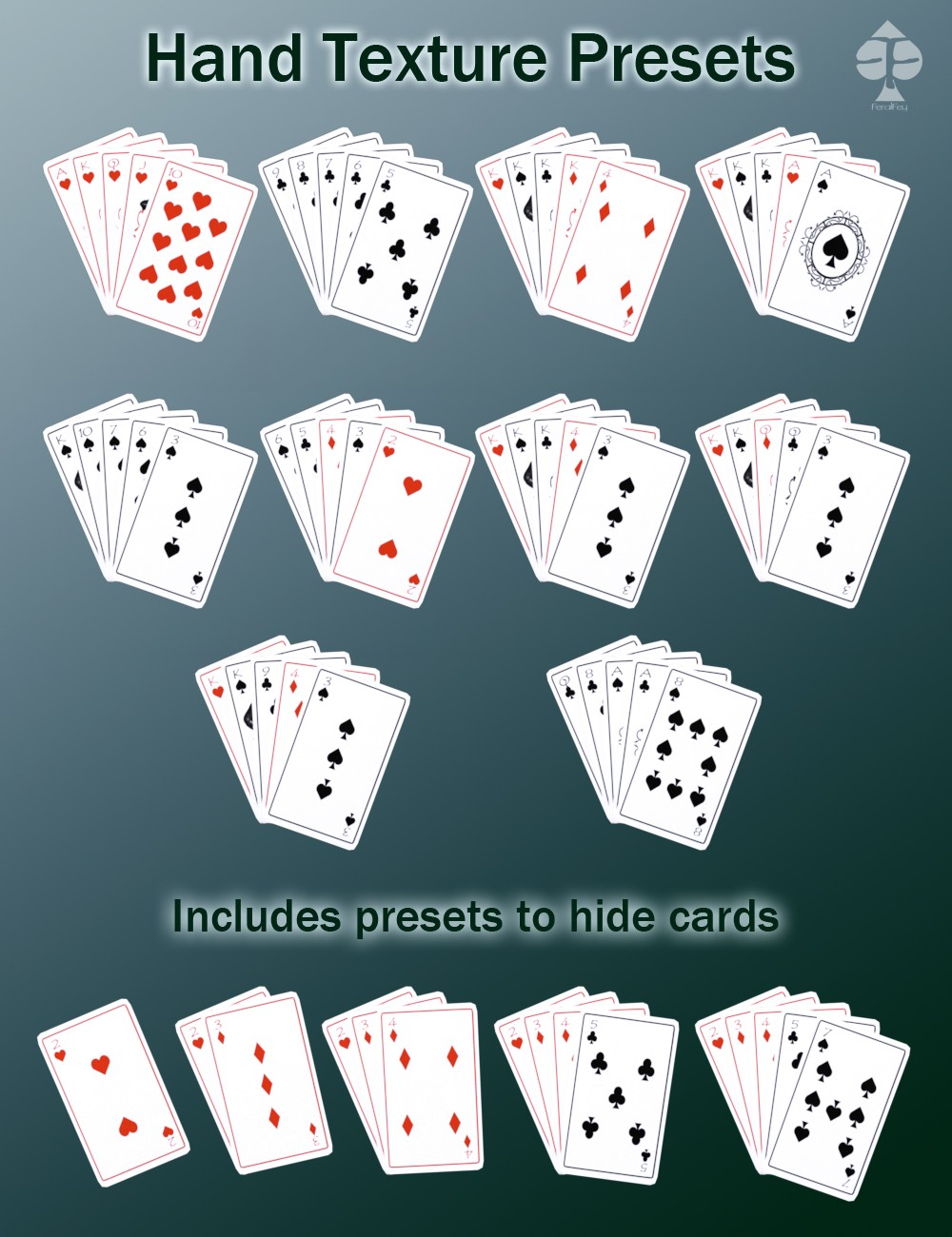 Play poker download