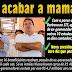 Com posse de Joaquim Barbosa no STF, aposentadoria de ex-governadores do Acre e outros 10 estados estão com os dias contados