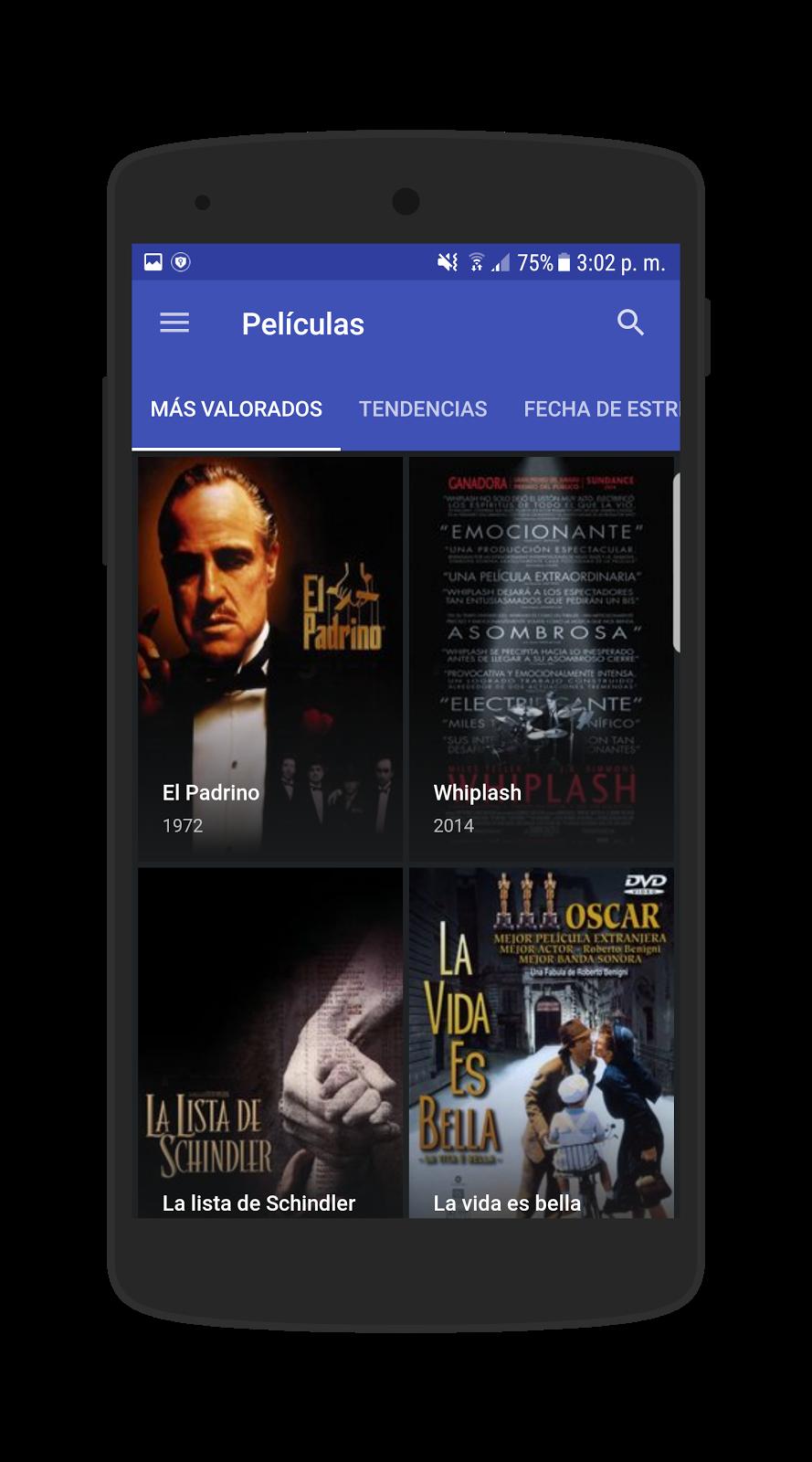 Aplicaciones, facebook, nuevas apps gratis - Home Facebook