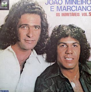 Jo�o Mineiro e Marciano - Vol.05